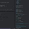 EmacsからSpacemacsに乗り換えました