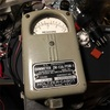 Ohmmeter ZM-13A/PSM-1
