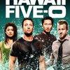 HAWAII FIVE O  第12話「因縁の対決」 Hana 'a' a Makehewa