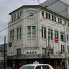 弘前の建築 2