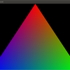 Linuxでgtkmm+OpenGLでゲームっぽいものを作るのには情報量が少なすぎる