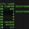 MacでmicroSDのRaspberry Piイメージを丸ごとコピー