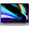 MacBook Pro 16インチは外も内もディスプレイが大きく進化