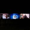 【写真展/KG】KYOTOGRAPHIE 2018_K-NARF @京都市中央卸売市場 関連10・11号棟 / ギデオン・メンデル @三三九