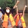 世界一周ピースボート旅行記 77日目~パナマ(クリストバル)~①「ボートでゴーゴゴー」