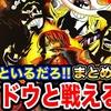 【ワンピース】四皇カイドウと戦える人物まとめ最新版!