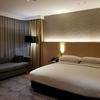 【新旧スイートルーム比較】ルネッサンス・クアラルンプール・ホテル宿泊記。プラチナ会員アップグレードでエグゼクティブスイートルームに宿泊。アクセス方法・ラウンジ・朝食・スパ・プールもご紹介。【Renaissance Kuala Lumpur Hotel】