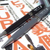 MonoMax創刊11周年記念特別付録第1弾「アニエスベー・ボヤージュ ボールペンセット」を買ってみた!