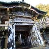 日光東照宮は修復中でも楽しめる世界遺産観光地。