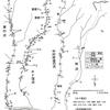 佐久の地質調査物語-105