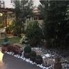 中華系マレー人がオーナーの高級住宅に民泊してきました。マレーシアの住宅事情とは??