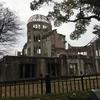広島2泊3日の旅「1日目」平和記念公園〜お好み村〜汁なし坦々麺