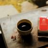 【土居珈琲】ちょっと贅沢なおすすめ通販コーヒーの評判・料金・特徴など魅力を紹介!