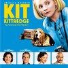 『キット・キトリッジ アメリカン・ガール・ミステリー』(2008) 確か映画天国