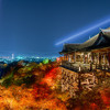 京都人による京都観光