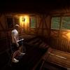 Unreal Engine 4 で天球(SkySphereBlueprint)を変えて、スタート地点の小屋を作る。【Unreal Engine #134】