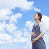 妊婦様と、わたしと、日本社会。「みんな違って、みんないい。」の罠