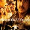 9.11アメリカ同時多発テロ!当時の現場をリアルに再現!映画「ワールド・トレード・センター」
