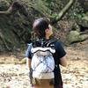 六甲山ハイキング