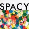 SPACY / 山下達郎 (1977/2002 FLAC)