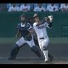 【高校野球】甲子園で広陵の中村奨成選手が大活躍!進路はプロ?ドラフト何位?