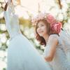 【結婚式】ウェディングドレス・デザイン総まとめ【ドレスライン・デコルテデザイン】