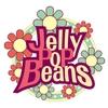 新しいユニットが登場!!!!「Jelly PoP Beans」