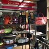 natural naturalパルコ福岡店の大改造 フェアトレード&生活雑貨ゾーン出現
