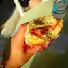ギリシャ・St.ニコラスポートの美味しいパン ザキントス島