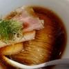 札幌市 RAMEN  RS改 / 美しいルックス飲まさるスープ 今年1番の好印象