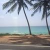 旅の予定をたてる(スリランカへ) その1
