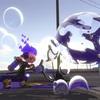 【スプラトゥーン2 攻略】バブルランチャー強くね?効果と使い方、スペシャル性能アップの効果