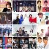 11月から始まる韓国ドラマ(BS)#2-2 11/16~30 放送予定