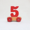 「定年前しなくていい5つの事」紹介記事の感想