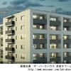【福岡】赤坂駅徒歩6分 ザ・パークハウス 赤坂タワーレジデンス2018年12月完成