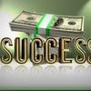 お金の稼ぎ方は一つじゃない!多様な稼ぎ方に必要不可欠な3つの資本