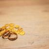 【風水🔮でおすすめできない?】黄色・金色の財布👛は使いこなせば最強金運?💴👼