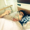 入院、手術からの近況報告。