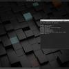 LXLE Linux 18.04.3 にて、flatpak でアプリをインストール〈H124-3〉