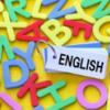 子供の英語教育におすすめ!自宅で簡単にできる「Rakuten ABCmouse」