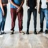 中学生でもわかる経営学|MBAホルダーが基礎の基礎から解説