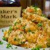 【レシピ】鶏むね肉で♬やみつきコンソメマヨチキン♬