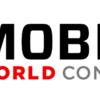 【最新2018年】最先端技術の祭典!Mobile World Congressが熱い!3つのみどころ