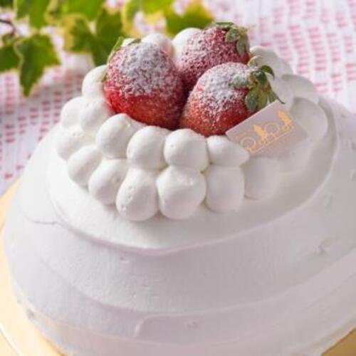 福岡市で誕生日ケーキを買いたいあなたへ!おすすめケーキ屋さん24選!