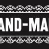BAND-MAID ボーカル彩姫 ポリープで手術