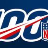 NFL100周年のCMに登場した往年の名選手たち