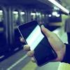 【1日5分】スマホアプリで英会話!?面白すぎてハマってしまうこれがおすすめ8選だ!