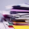 必要な書類が、5秒で見つかるようになるには?