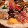 新橋 魚金2号店