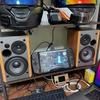 ONEXPLAYER - スピーカー音質について